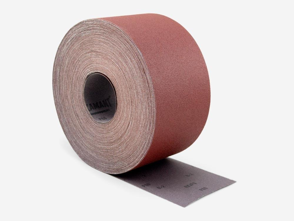 Flexible cloth